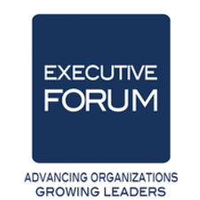 exec forum.png