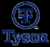 Tyson_Logo_V_Blue_4C.png