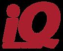 iQCreditUnion-Logo_2020.png