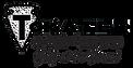 Tokatee Logo 2018.png