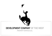 dcw-logo.png