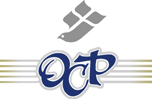 ocp with gradient fade to gold.png