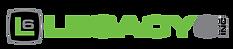 Legacy-6-inc-Logo-head.png