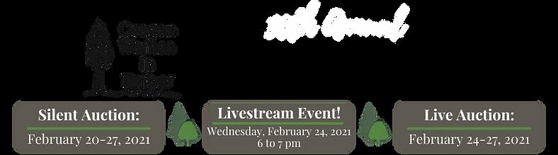Livestream_Banner.png