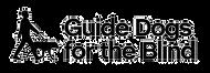 GDB Logo Horizontal.png