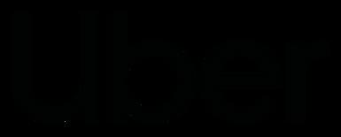 1280px-Uber_logo_2018.svg.png