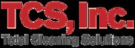 TCS Logo FNL.png