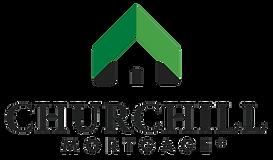 Churchill_Vert-Color-Logo-01 (1).png