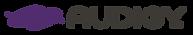 Audigy_logo_horizontal_FINAL.png