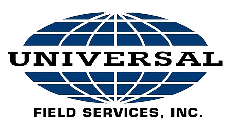 universal-field-services_owler_20181220_