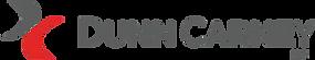 dunncarney-logo.webp