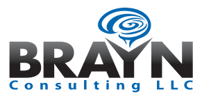 BRAYN_logo_HiRes.png