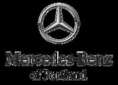 Mercedes Benz of Portland.png