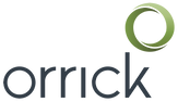 Orrick Logo RGB.png