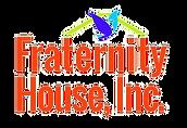 NEW FHI Logo.png