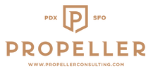 Propeller_Logo_Gold_PDXSFO-URL.png
