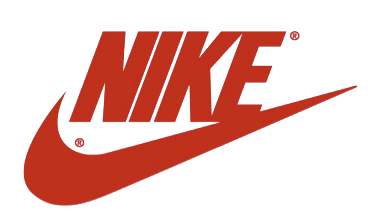 Nike logo in red.png