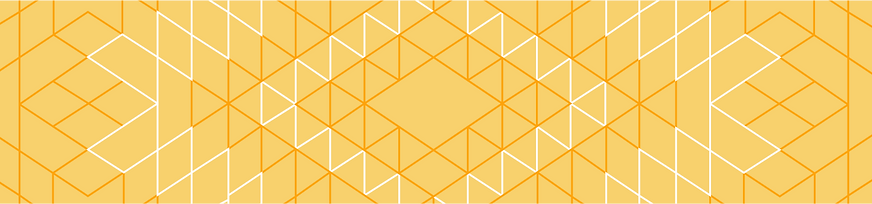 gold banner1.png