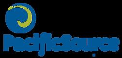 PacificSource-logo.png