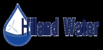 Hiland Logo 3.png