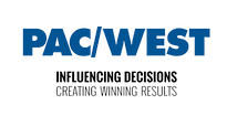 pacwest-logo.png