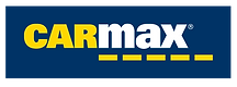 CarMax Logo_BlueBox.png