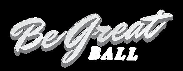 BGB 2020 Logo-v2.png