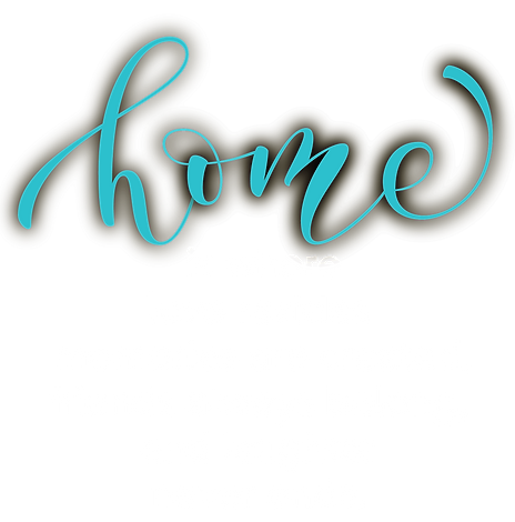 Home_Quote_150dpiRGB-01.png