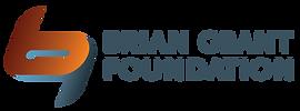 BGF_CMYK_logo_1000.png