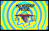 MOTHERSHIP FLAG.png