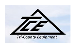 Tri-County Equip.png