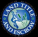 land-title-logo (002).png