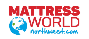 New Mattress World Northwest Logo.png