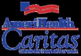 Amerihealth Caritas_tagline RGB.png