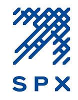 SPX-01.jpg
