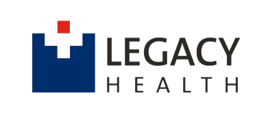 295-2956038_legacy-health.png