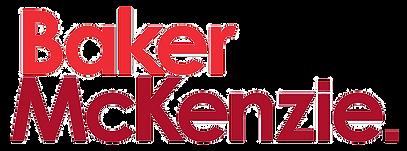Baker_McKenzie.png