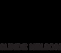 Slinde+Nelson+Logo.png