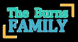 Burns Family Logo.png
