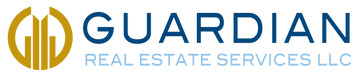 Guardian Real Estate Services Logo.png