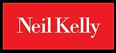 Neil Kelly logo.png