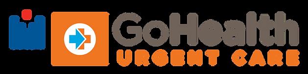 Legacy GoHealth Horizontal Logo color.pn