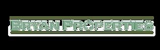 Bryan Properties Caring Sponsor2.png