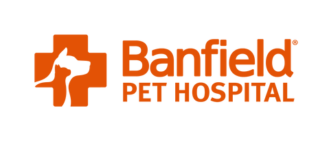 Banfield_Horizontal_Orange_Full.png