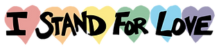 I Stand For Love logo.png