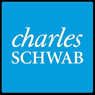 Charles Schwab blue.png