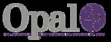 Opal28_Logo2.png