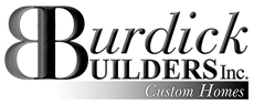 Burdick_logo.png