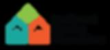 NHA logo final 2019 FIXED.png