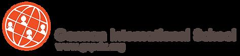 GIS Logo_ with URL_transparent backgroun